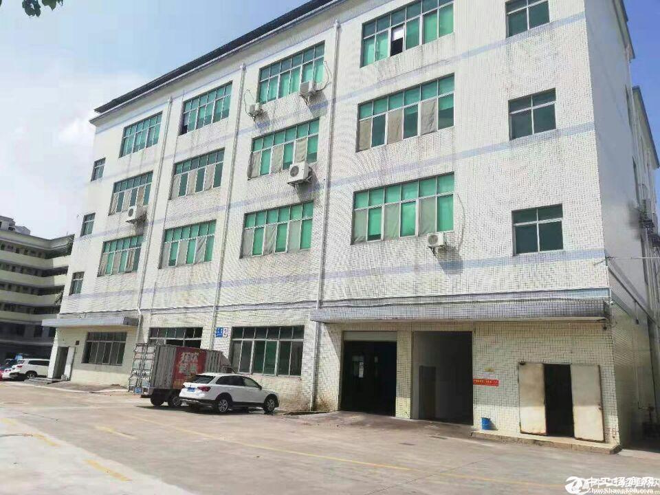 临近高铁站、一楼厂房、仓库、办公室出租!256平方起分租