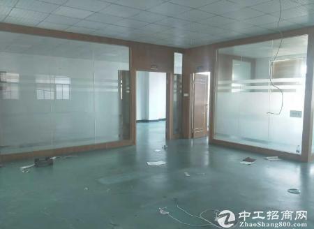清溪一,二,三楼厂房仓库出租700,600,1500方等面积