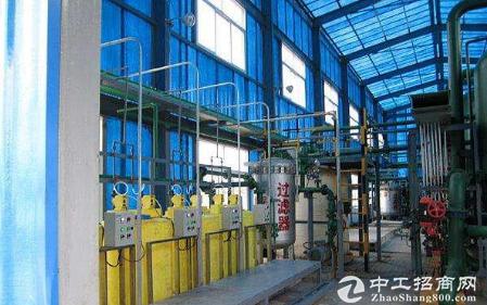 清溪大量甲类化工厂房仓库出租油漆,涂料,胶水,树脂出租
