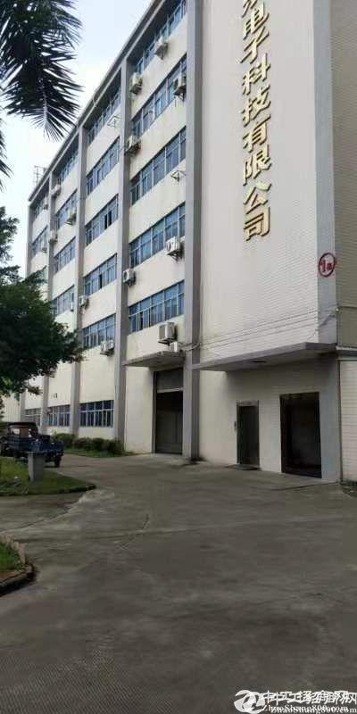 黄埔科学城新出20元2楼2000平方招租可分租,证件齐全