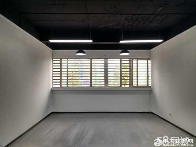 南山区西丽大学城一楼仓库150平特价出租