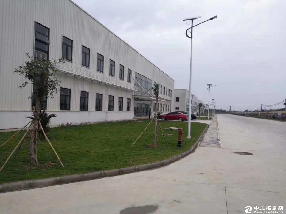 顺德北滘,新出物流仓库钢结构,原房东,丙类消防,。。