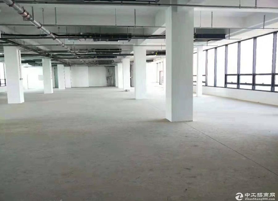 江门市50年产权独栋红本厂房出售,可抵押 贷款