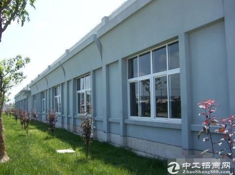 佛山高明区靠沿江路西岸单一层厂房仓库980平方招租,可分租