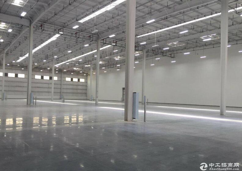 九龙坡白市驿海龙工业园 10000平厂房出租