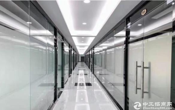 坂田五和地铁站200平300平500平方米厂房仓库出租