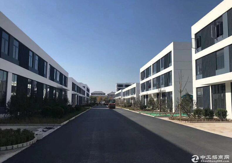 九龙工业园标准厂房招商,政府园区,政策好,可申请免租