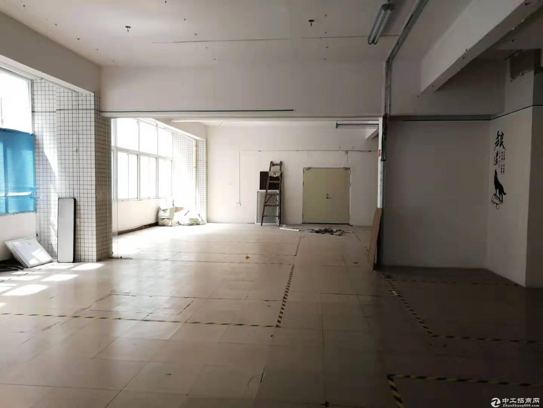 南山一楼400平方厂房出租-图3