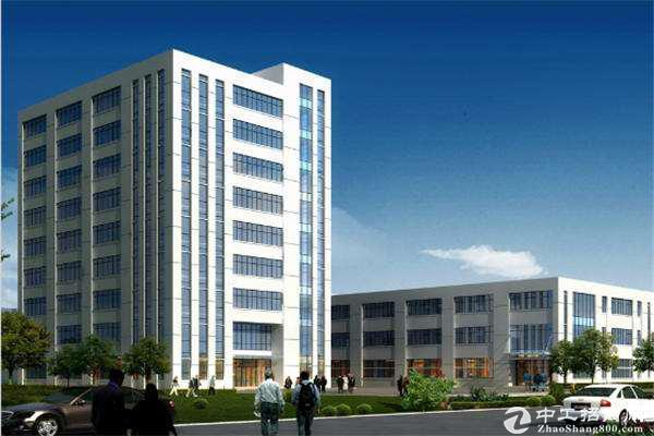 龙华正地大厦七楼写字,楼出售,可整可分,管理处更名