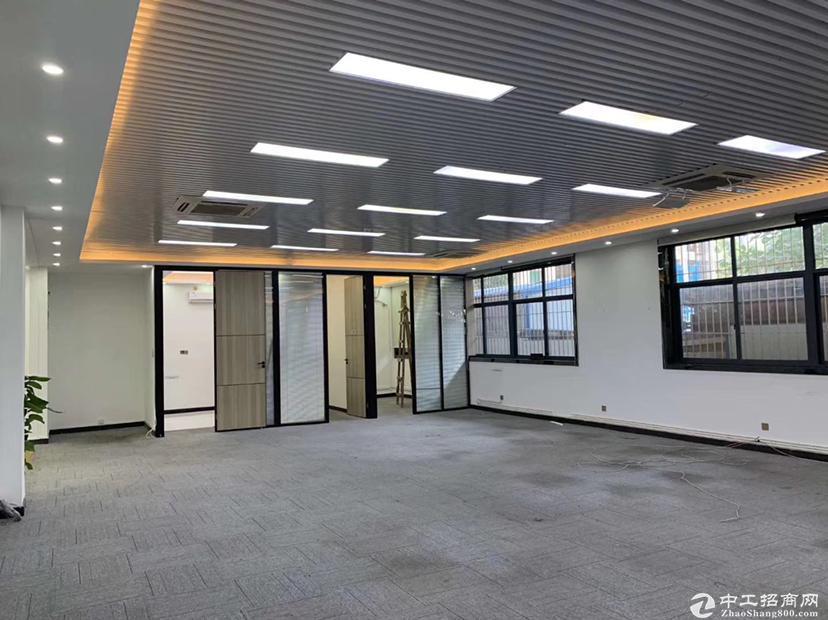 [特价]全新装修特价60元可做办公仓库展厅