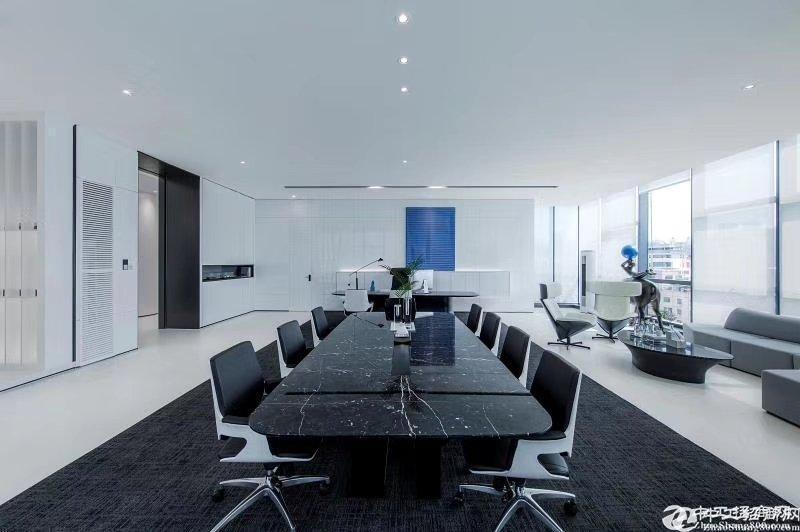 深圳70年产权办公室出售,大小面积都可以,有独立红本