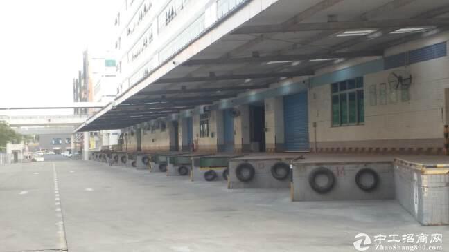 阳光独院厂房招租共12万平方800平起分,一楼厂房仓库分租
