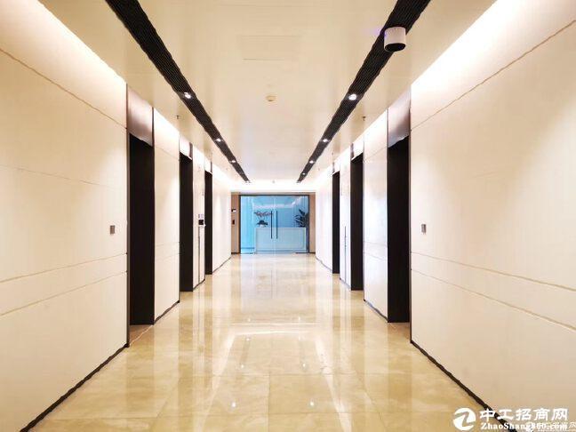 西丽160平~520平~2万平标准厂房仓库写字楼出租 特价