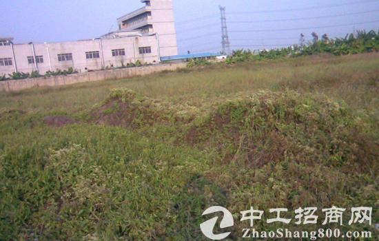 广东佛山市高明区85500亩国有土地出售