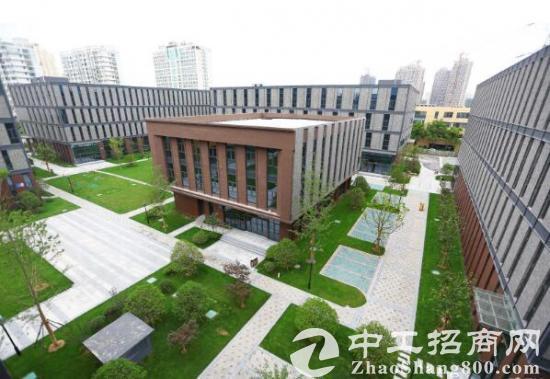 南京优质工业土地资源招商