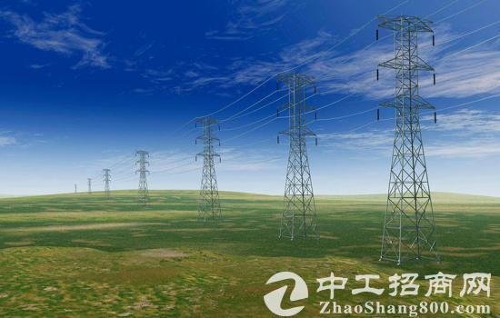 河南焦作武陟40亩工业用地出售,国有产权