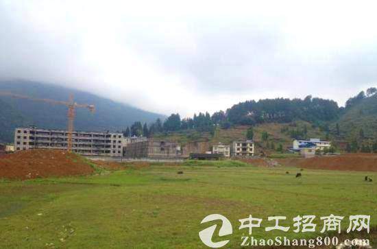 杭州周边新出国有工业用地招商60亩(可分割)