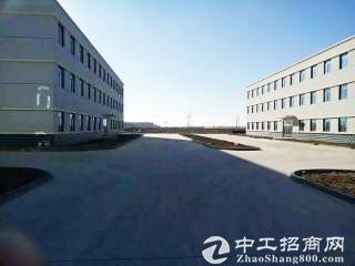 [上海产业转移] 湖州南浔区新出40亩工业用地出售