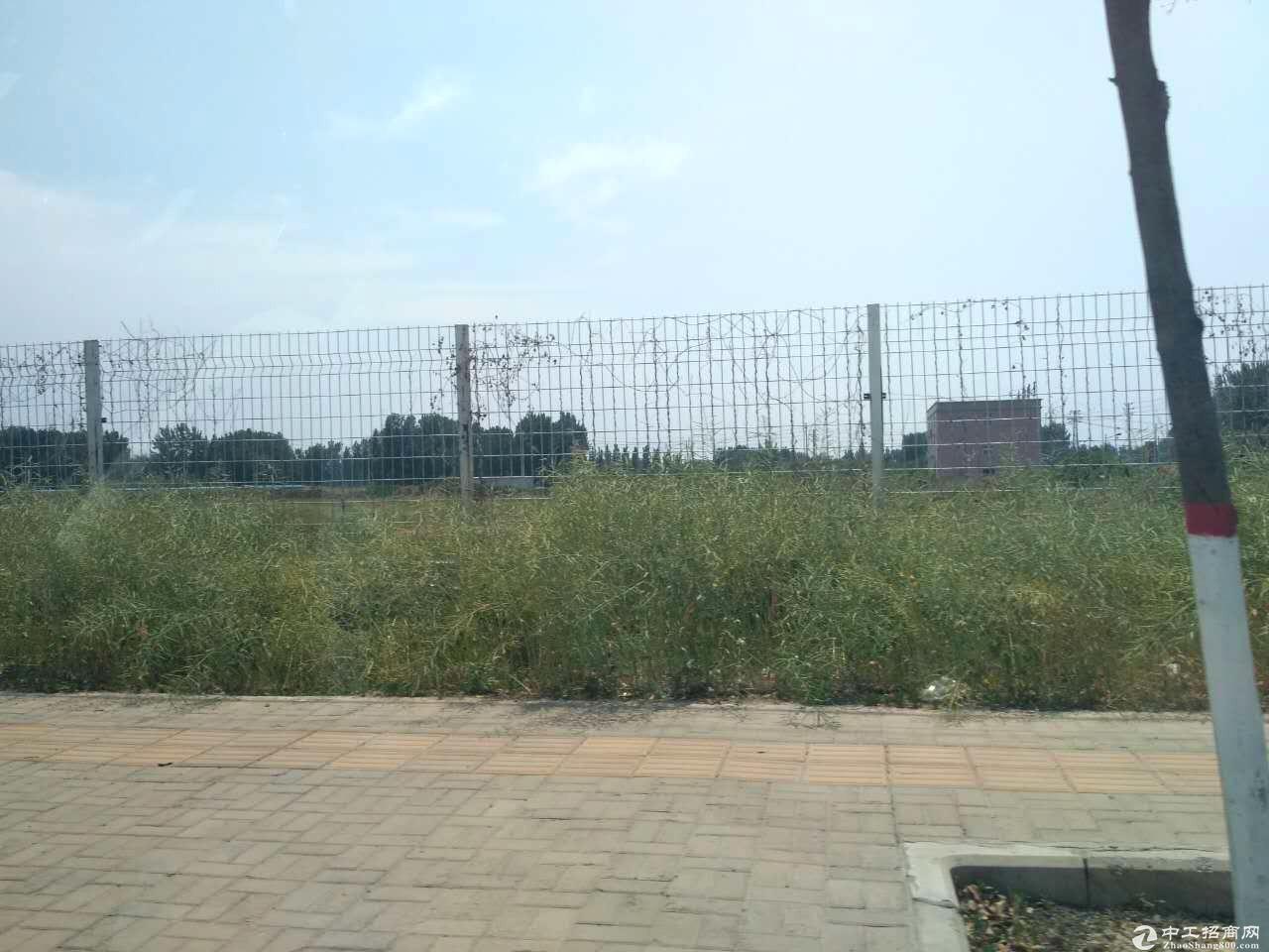 嘉兴南湖区国有工业用地招商,一手土地,有优惠政策