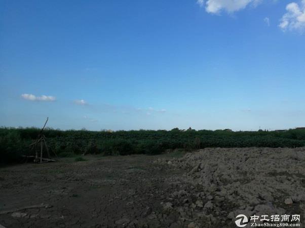 安徽滁州来安国有工业用地招商