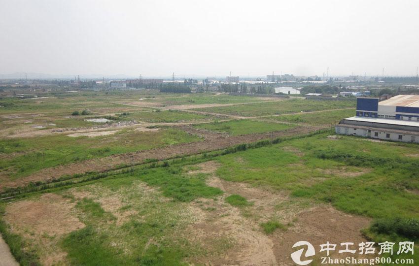 蒲江30亩土地出售,大小可分割,可建厂