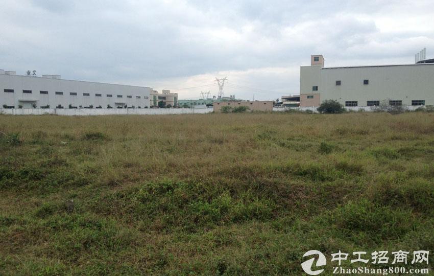 蒲江45亩土地出售,大企业产业转移首选
