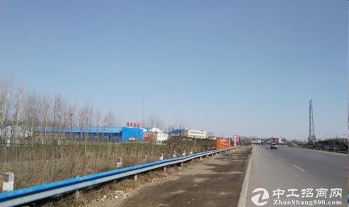 云龙示范区医疗器械产业园工业土地50亩招商