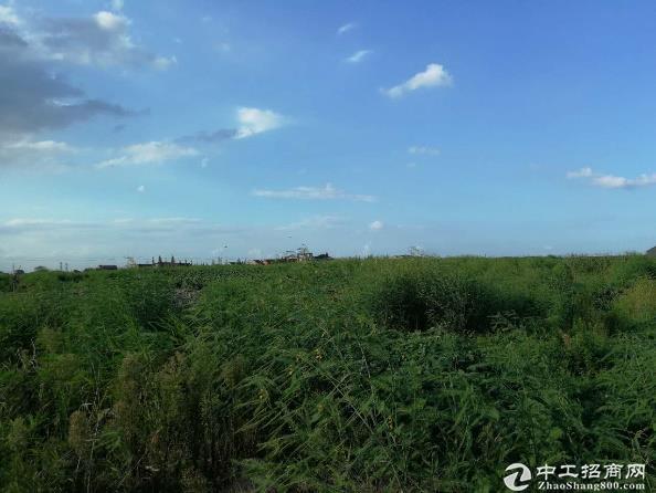 长沙湘潭工业用地招商