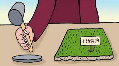 深圳市产业用地供需平台全面启动 实现供需联动