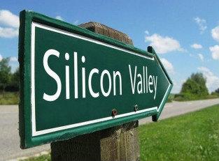洛杉矶正在赶超硅谷 新式加速器到底如何加速?
