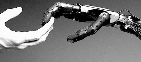 让机器人参与救灾,需要克服哪些问题?