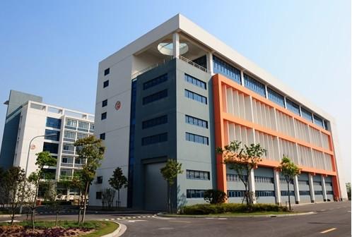 关于东莞厂房的规划与选址原则分析