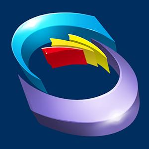 wx_logo