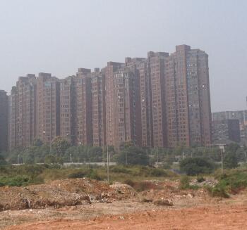现土地城镇化与人口城镇化相协调