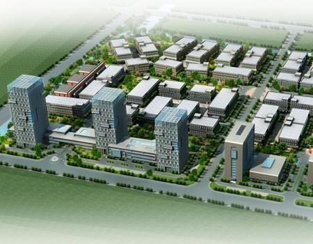重庆黔江区投资17.7亿元开工环保产业园建设