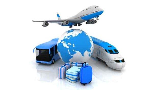 交通运输行业PPP项目投资额已达4.5万亿元