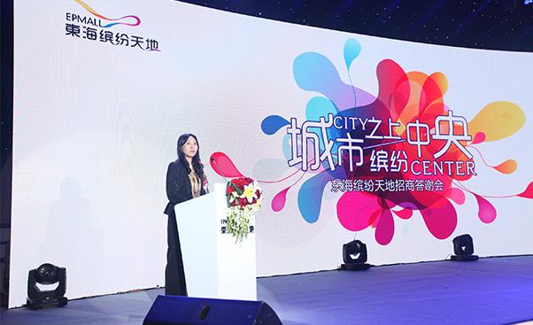 深圳三季度开业商业项目5个 四季度或再迎5个购物中心开业