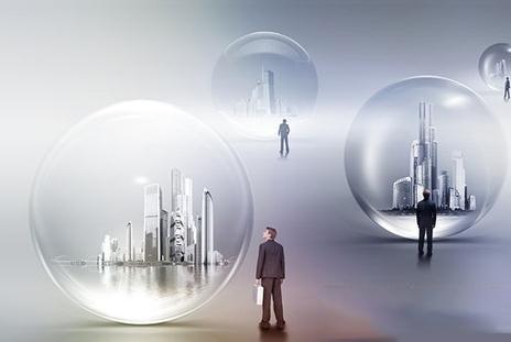 企业总部争夺暗战 富豪榜凸显城市竞争新格局