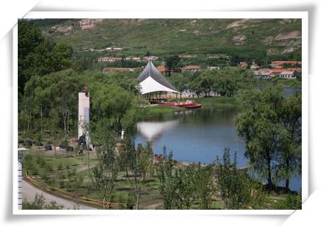 鸡西恒山国家矿山公园简介,主要景点及特色美食