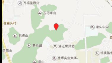 重庆九龙坡7.5亩土地转让或合股