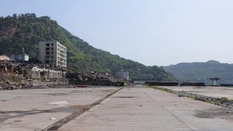 重庆黄沙乡33亩土地转让