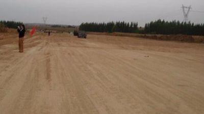 浙江杭州江干下沙20亩工业用地转让