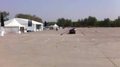 长沙安沙镇20亩工业用地转让