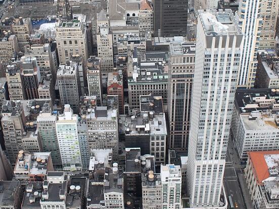 详解房产税、土地使用税征收范围、税率、税额计算及税收优惠
