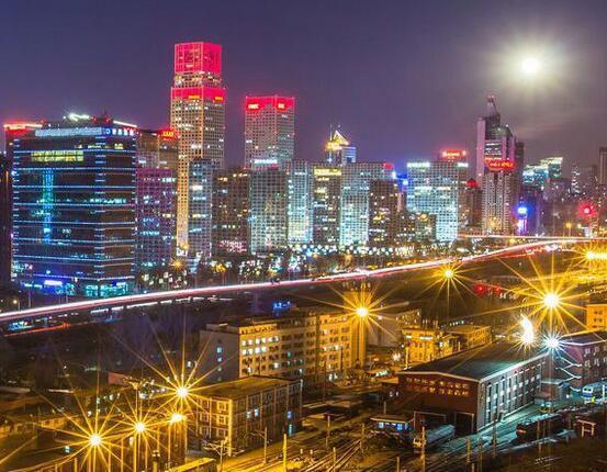 北京市2017年公租房补贴标准是多少?(附申请条件)