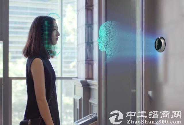 中国已是AI领域的世界级竞争者,随着技术奇点临近,人脸识别市场正处于爆发的前夜。