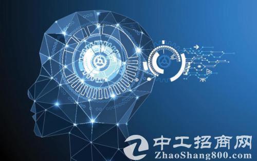 """人工智能高薪风暴席卷全球,AI 人才被""""抢""""疯了"""