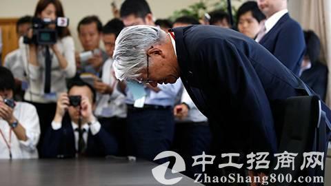 """十年造假丑闻大扒皮,""""日本制造""""被捅漏天! 神户制钢丑闻不是个案。"""