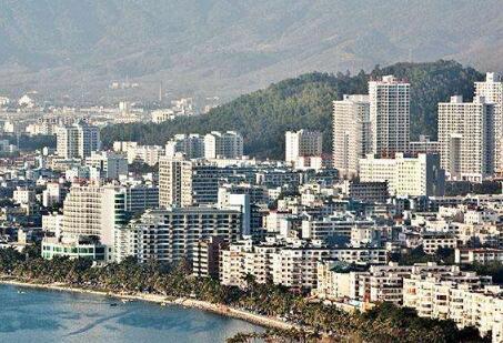 海南省2018年棚户区住房改造计划   涉及13567套