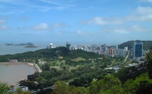 2018-2020年珠海市配建公共租赁住房和人才住房实施办法(试行)